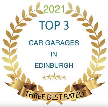 ECS top rated