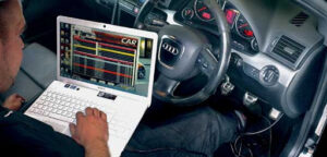 remapping and tuning