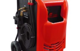 automatic transmission cleaner